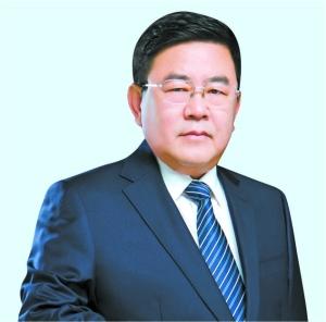 加大青海企业融资支持力度 推动矿业高质量发展