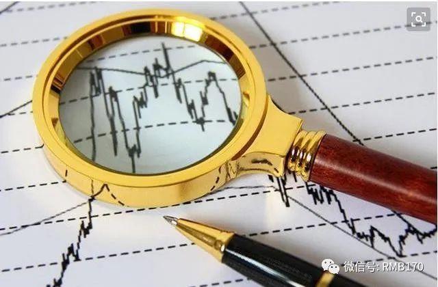 """手中股票亏损超过30%如何应对?""""涨停不出货,出货不涨停""""是我最真诚的建议"""