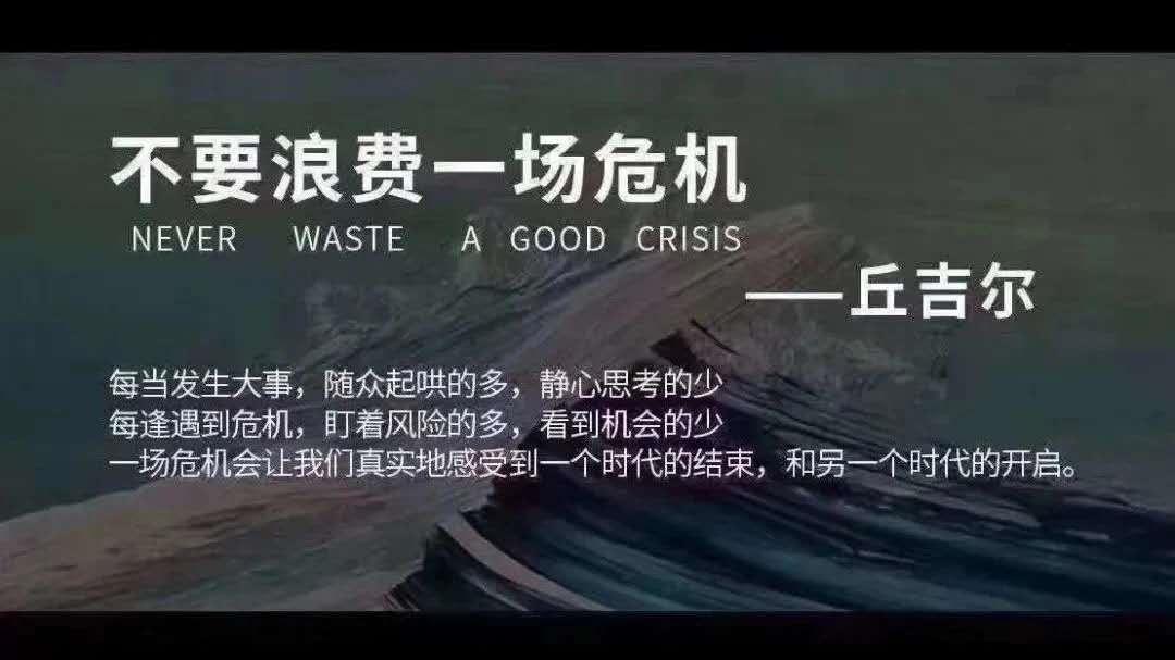 http://www.weixinrensheng.com/shenghuojia/2116854.html