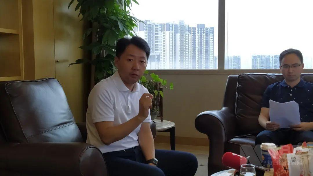 牛眼IPO   新获高瓴、茅台建信基金投资 四川白家食品拟股改来年申报IPO