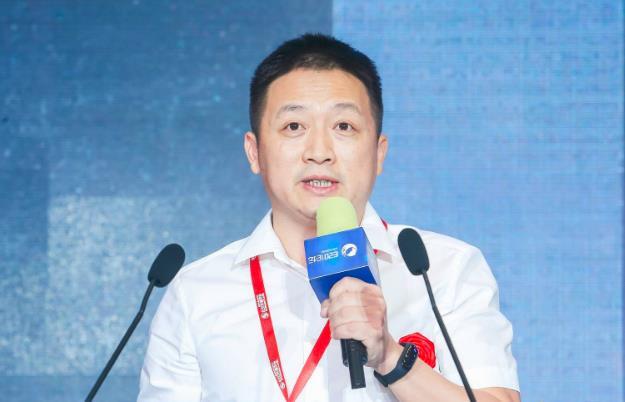 廖宝勇:热塑成型内衬修复技术将成为新的主流技术