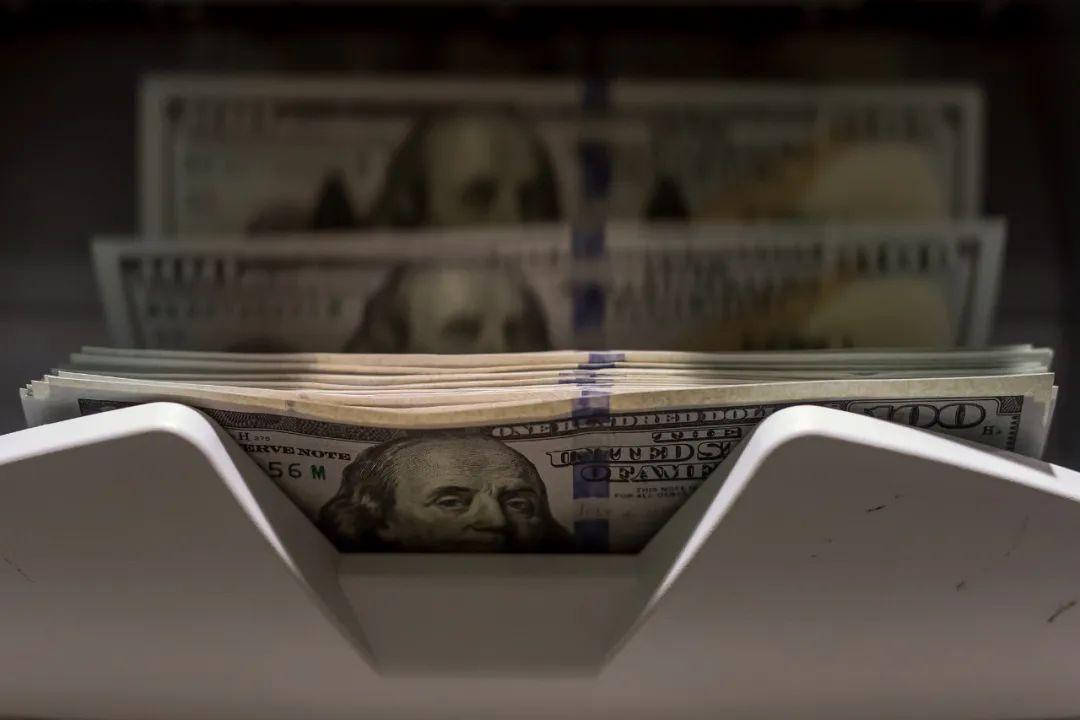 国家大事!俄媒:主权数字货币将改变世界银行业