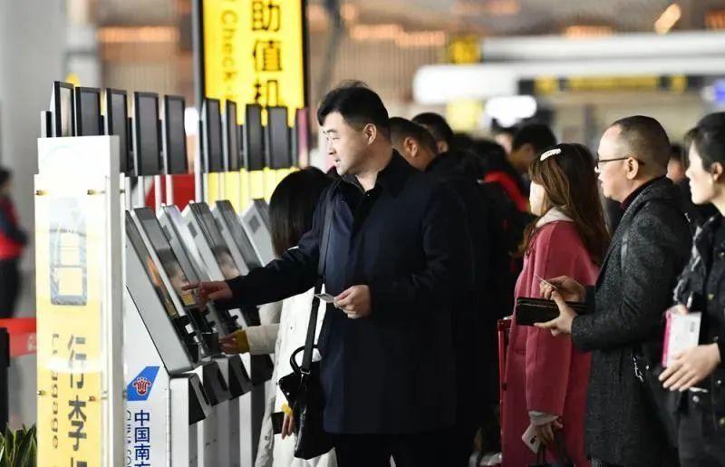 """5月gdp_瑞士媒体眼中的5月份经济数据:""""中国经济带来希望"""""""