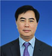 中国远洋海运集团有限公司副总经理