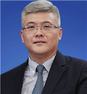 中国石油国际事业有限公司副总经理