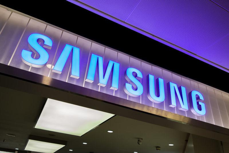 消息称三星正研发具备省电背板的OLED屏幕,新款iPhone或将采用