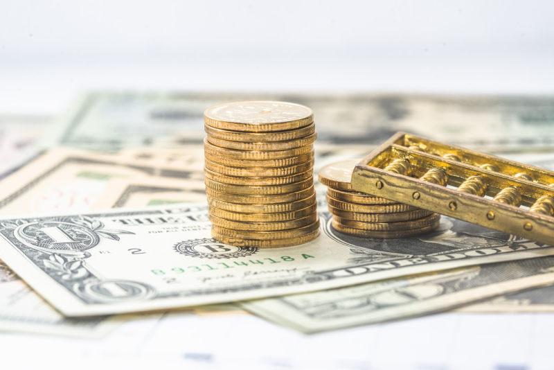 众安在线拟发行6亿美元票据,票面利率为3.125%