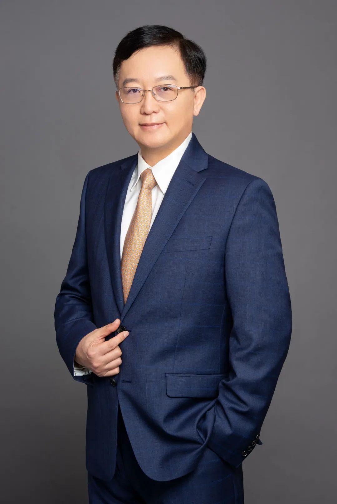 牛眼IPO | 复宏汉霖创始人兼CEO刘世高:曲妥珠单抗上市在即,回A因对生物药企估值更高
