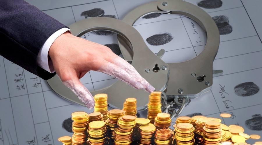 胆大包天,挪用500万购买理财产品获利2.58万,山东海化全资子公司员工被判刑3年