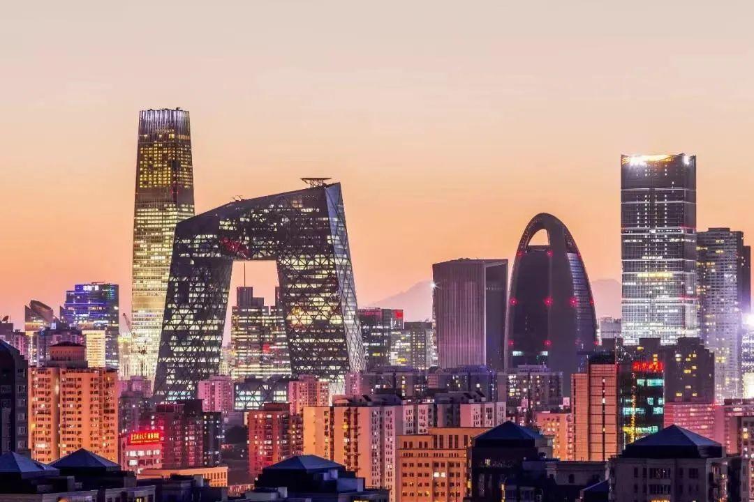 http://www.weixinrensheng.com/shenghuojia/2189764.html