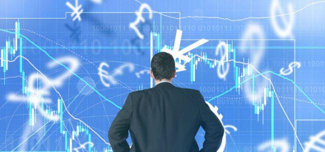 【首席观察】中美关系变数下的人民币国际化谋略