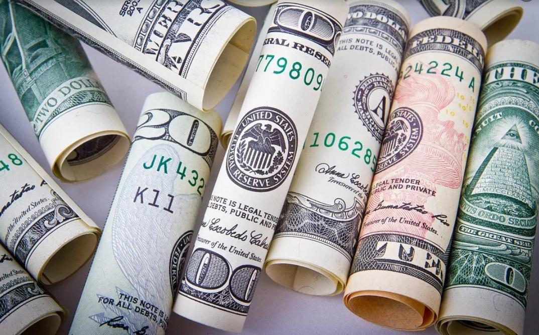 馨月说财经:如何看待中俄贸易结算中去美元化?