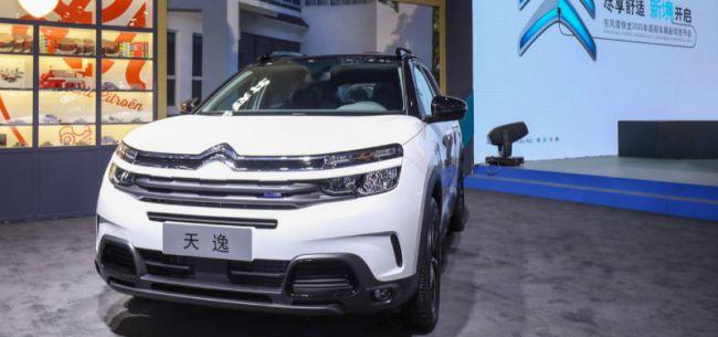 东风雪铁龙电动化战略开启  将投入6000万元进行品牌提升