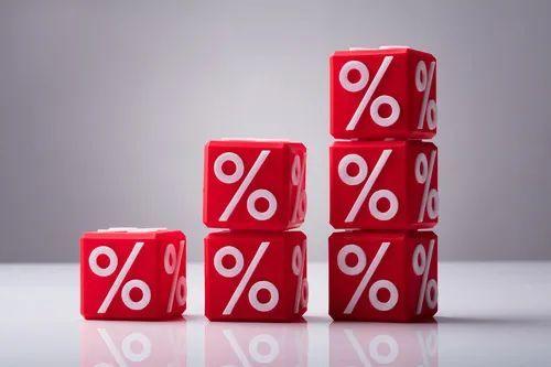 下调民间借贷利率上限,谁最受伤?