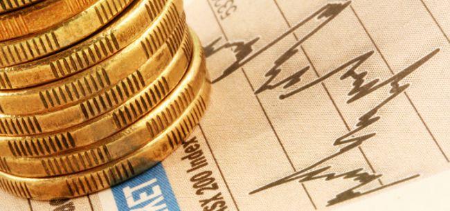 摩根士丹利金融分析师徐然:如何理解被低估的银行股?