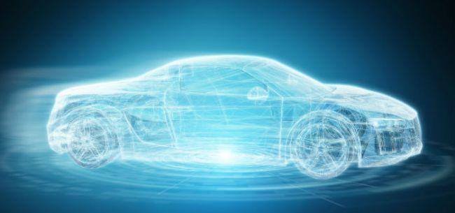 交通运输部:到2035年,智能列车、自动驾驶汽车、智能船舶等逐步应用