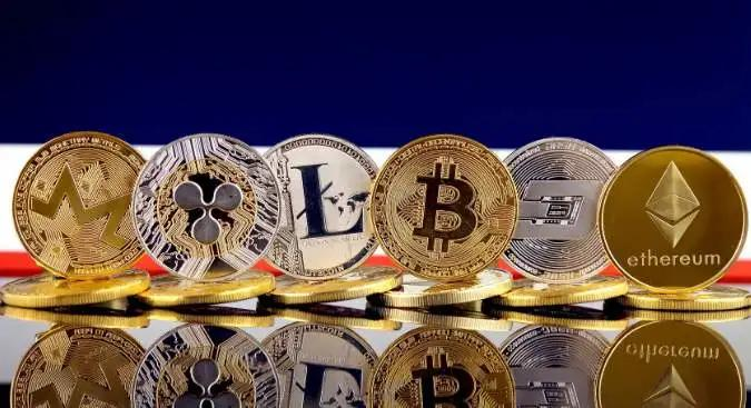 中国银行原副行长:央行数字货币应尽可能替代所有货币