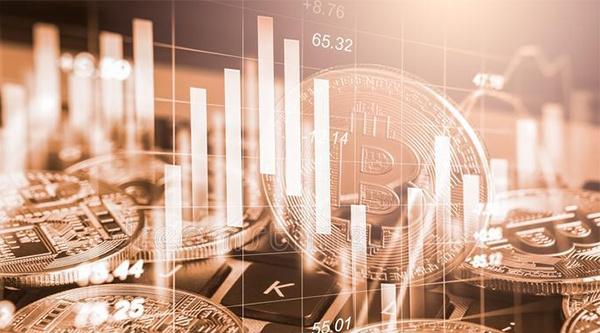 商务部官宣:四地开展数字人民币试点!概念股闻风大涨,数字货币真的要来了?