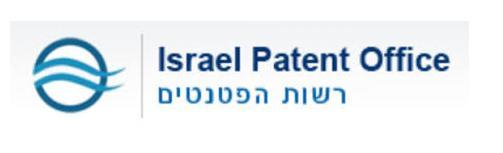 SJ Shalev,Jencmen&Co海外专利代办,提供精准法律服务