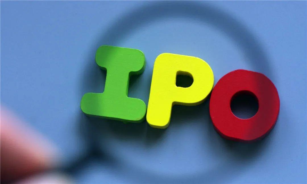 """""""赴美IPO,它或将成为中国宠物电商第一股"""