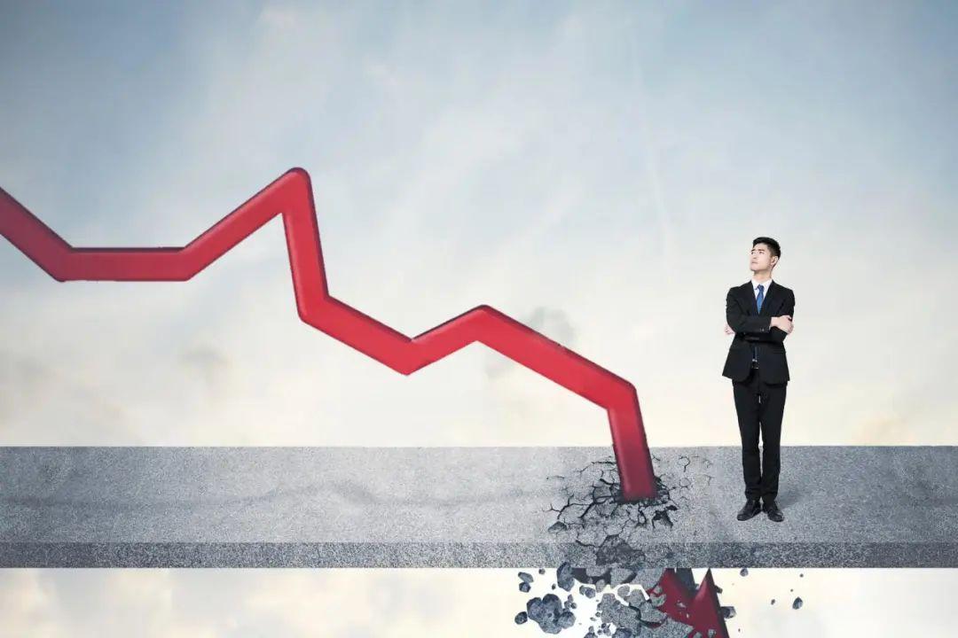 5只跌超19%,创业板低价股集体暴跌,注册制后首个破发也来了!