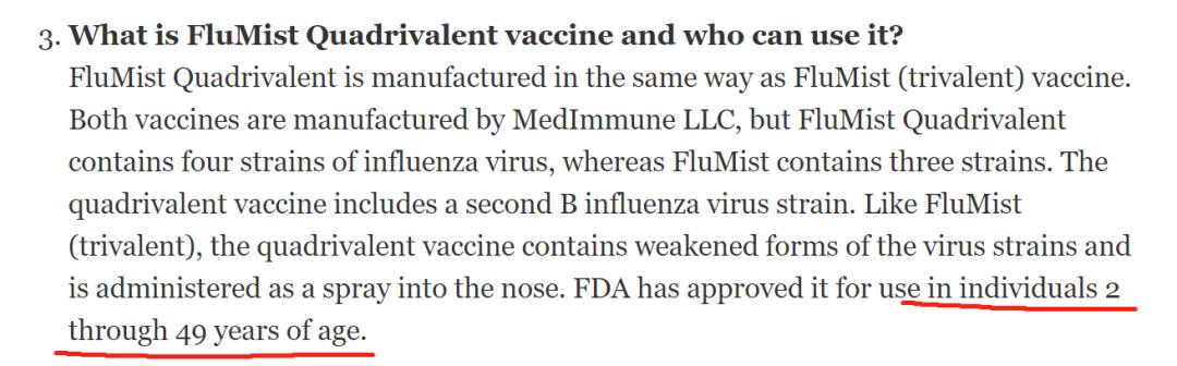 不用打针,往鼻子里喷下药水,就能同时针对流感和新冠?这种疫苗开始临床试验,价格会是...