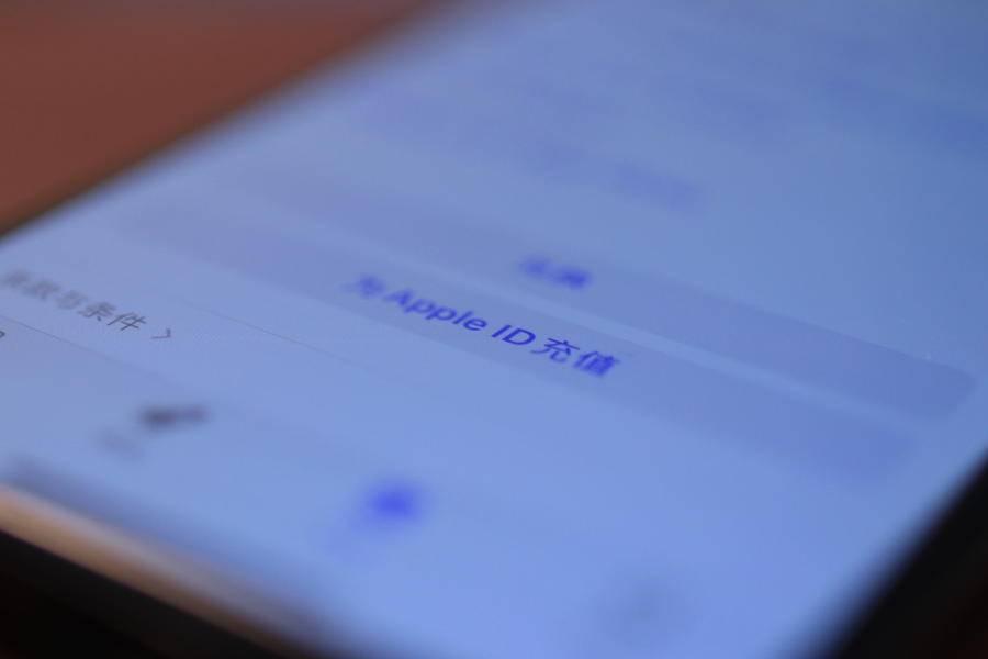 消息人士:比亚迪已成为苹果iPad代工方