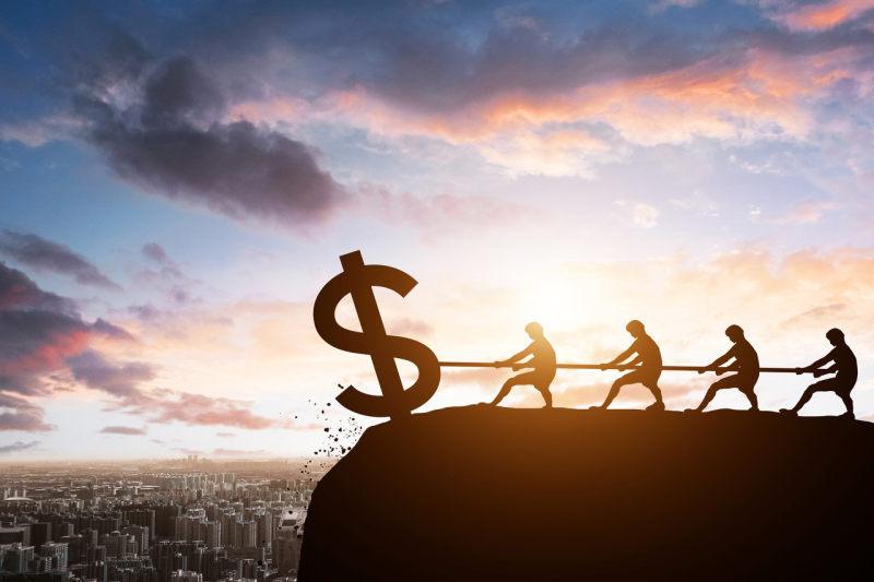 紫金财险等多家地方法人险企释放增资扩股信号,意图摆脱保费低、盈利弱困境