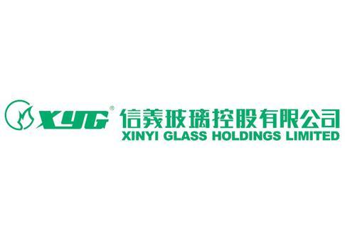 【权益变动】信义玻璃(00868-HK)获执董董清世与一致行动人增持142.6万股