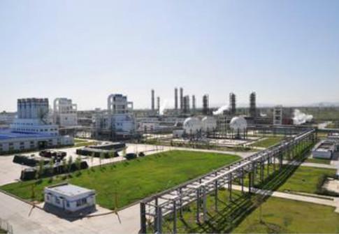 天业节水(00840-HK):正了解新疆生产建设兵团被制裁影响