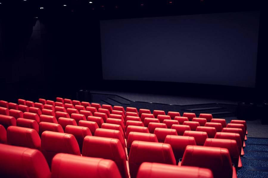 重磅!全球第二大影院Cineworld暂时关闭