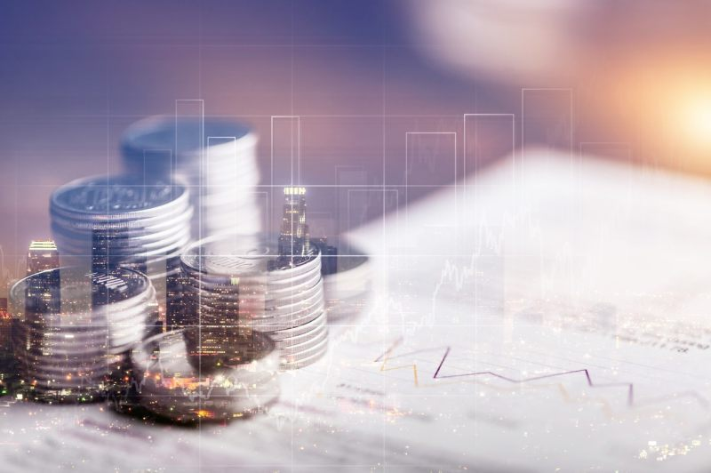 安诚财险理念变调重规模转为重效益,破发展困局拟溢价引入战略投资者