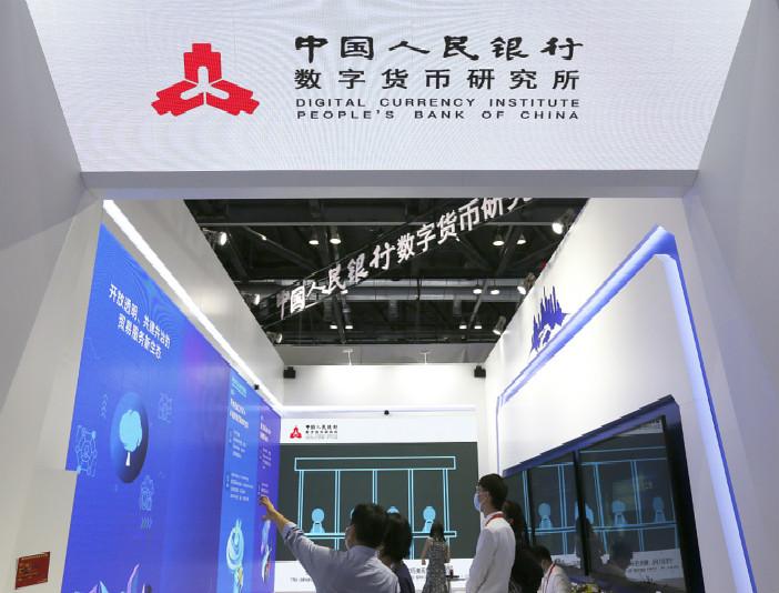 http://www.reviewcode.cn/yunjisuan/177091.html