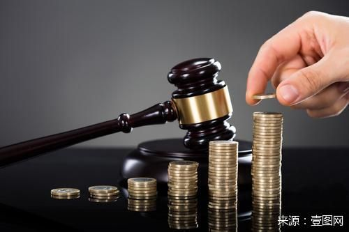 再现四倍LPR判例!持牌消金暂观望 未来借贷利率调降成大势