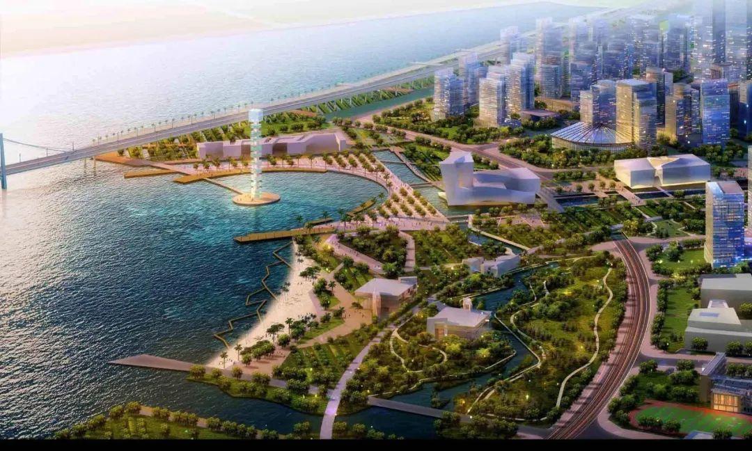 深圳需要什么样的住房?