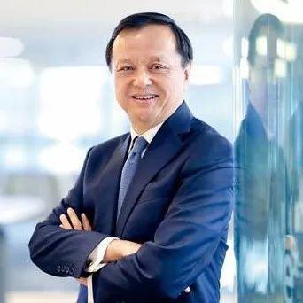 """香港新股拟缩短周期至""""T+1""""?机构最新解读来了"""