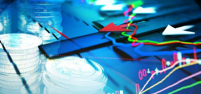 近八成上市公司已经开紫金矿业股票始发力 企业数字化还需迈过哪些坎
