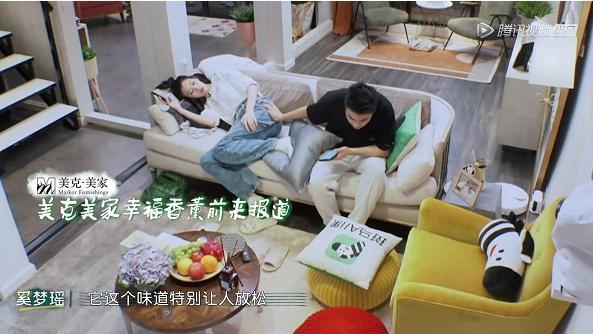 /sifanghua/2401256.html