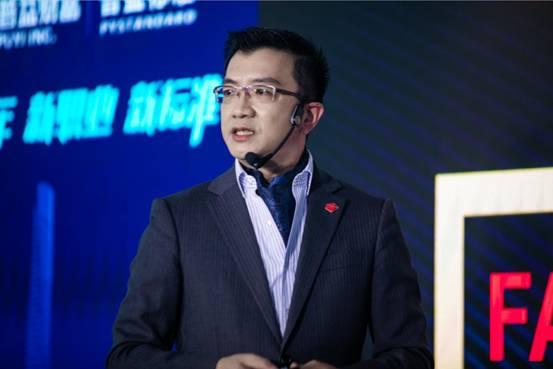 普益财富黄建翔:FAP是理财师陪伴客户的终生职业