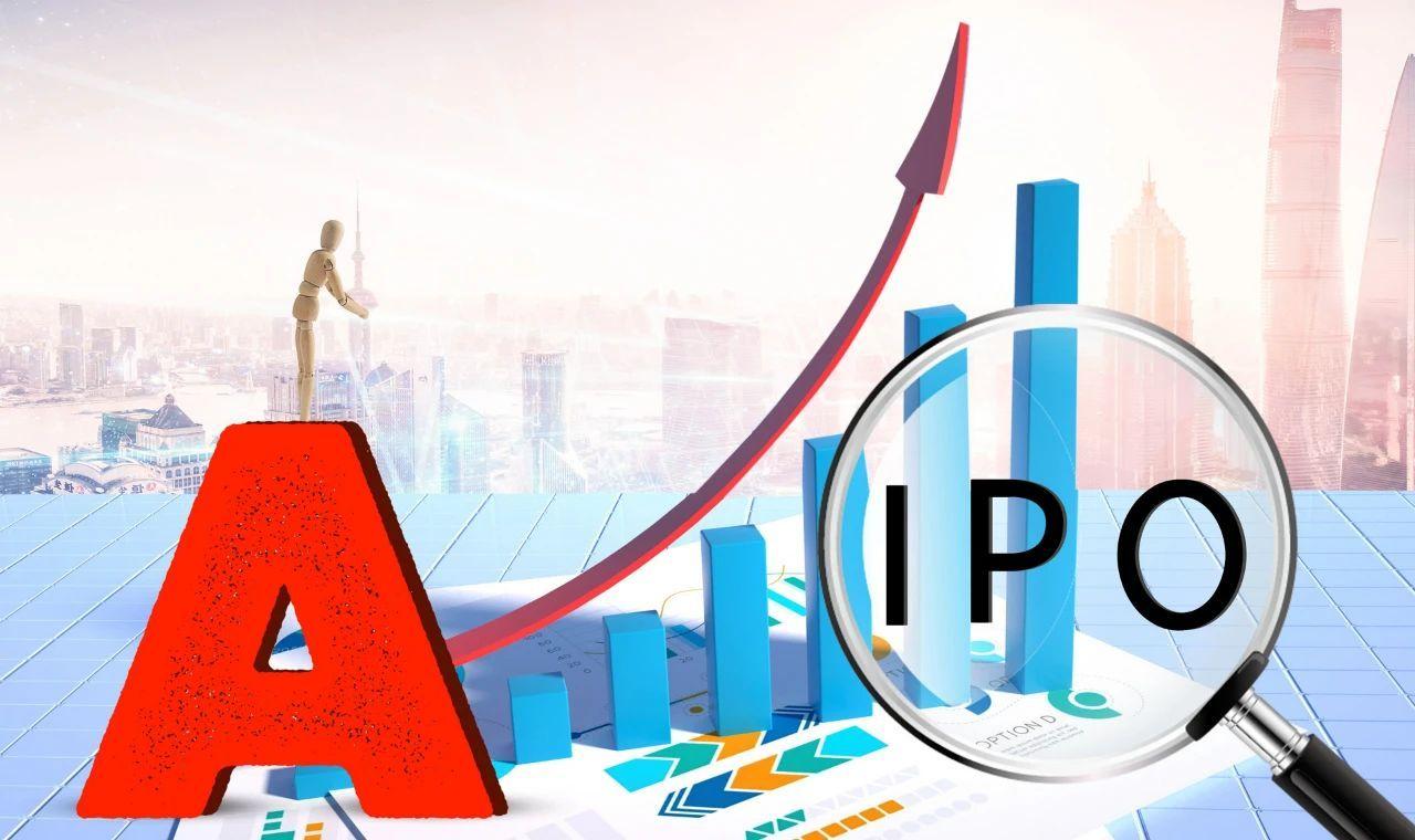 丹娜生物拟IPO新增2倍产能  市场空间有限有何破局妙方