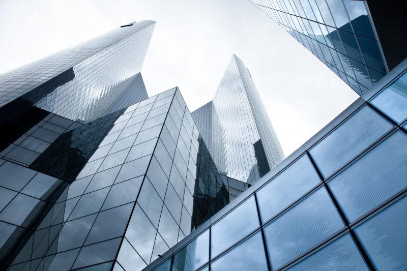 """润盛保险等12家新三板中介有15家科技公司 注册资本""""mini""""成立之初就亏损"""