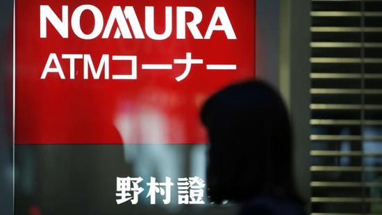 野村:明年日本以外亚太企业盈利有望增长21%