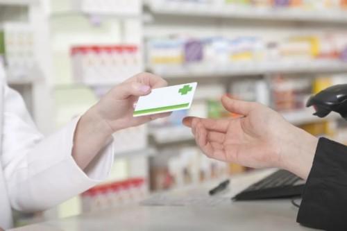 百事3平台主管保健品行业发现新大陆