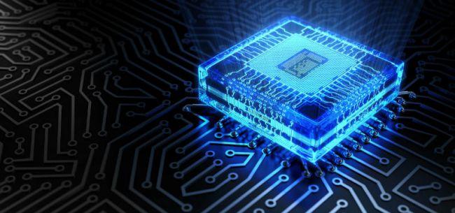 芯片产能全线吃紧,下游补库存、上游难扩产