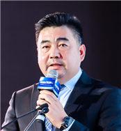 三元光电科技有限公司副总裁李世强