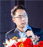 华泰证券研究所化工首席刘曦