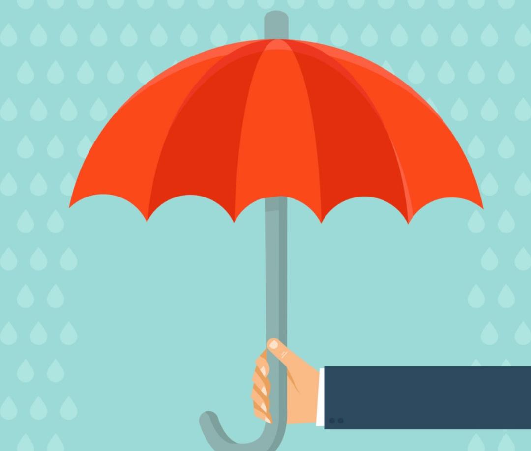 防范风险 年金保险帮助后疫情时代的中短期保障需求 保险