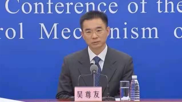 电银付加盟(dianyinzhifu.com):专访中国疾控中心首席流行病学专家吴尊友:抗体的珍爱效果可能并非永远,接种新冠疫苗是人类抗击新冠疫情最主要的防控手段