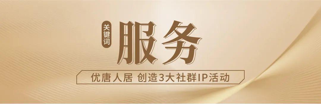 电银付免费激活码(dianyinzhifu.com):不忘初心,共启未来丨5大关键词,读懂大唐地产迈向上市的跨越之路 第8张