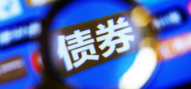 电银付安装教程(dianyinzhifu.com):债市风云20年:信用债风险引热议 期待改造破局 第1张